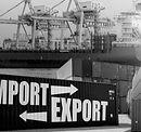 экспорт.jpg