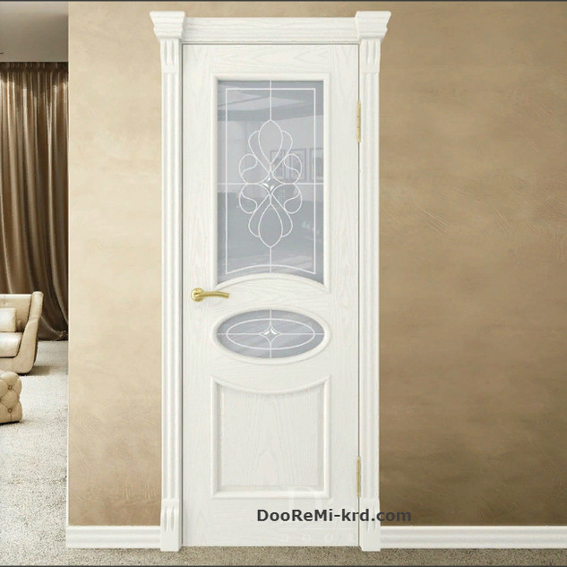 Санремо модель двери .jpg