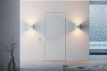 скрытая дверь под покраску.jpg