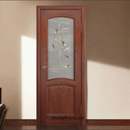 Ровере модель двери .jpg