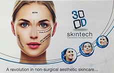 3D FACE.jpg