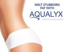 aqulix2.jpg