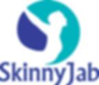 skinnyjab logo.png