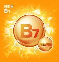 BIOTIN 1.jpg