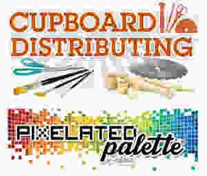 Visit Cupboard Distributing