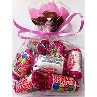 bagged sweets.jpg