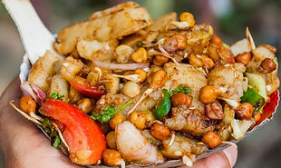 Aloo Chaat.jpg