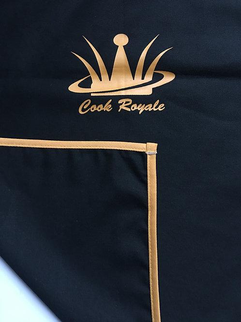 Cook Royale Kitchen Towels Pure Cotton