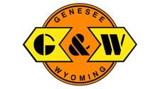 G&W.jpg