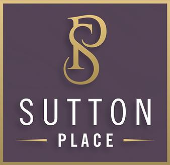 SUT20 - Logo Purple.png