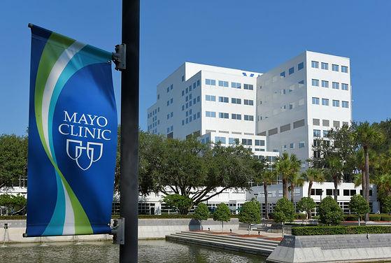 mayo clinic hospital.jpg