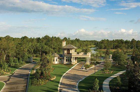 Pablo Creek Reserve Homes For Sale Jacks