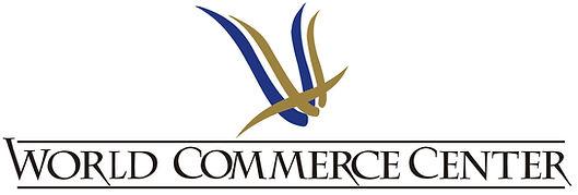 WCC Logo - Revised.jpg