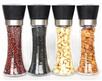Electric (Automatic) Vs Manual Salt & Pepper Grinders