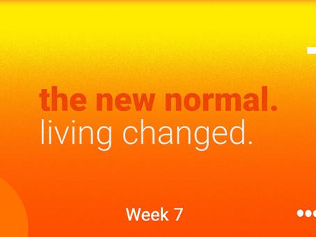 Week 7 Content