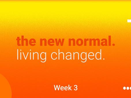 Week 3 Content
