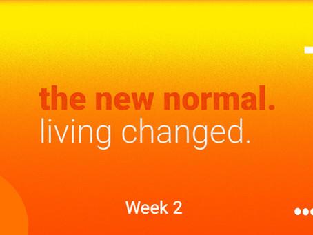 Week 2 Content