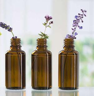 Scent World Essential Oils