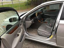 05 Lexus 5.JPG