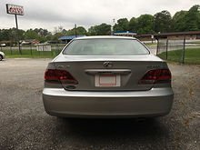 05 Lexus 3.JPG