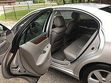 05 Lexus 6.JPG