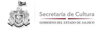 Logo secretaria de cultura.jpg