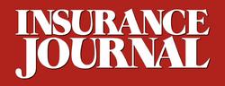 insurancejournal