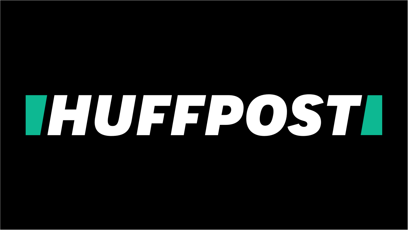 huffingtonpostfrance