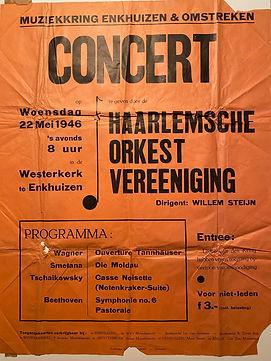 poster MKE 1946.jpg