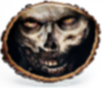 wood slice walker closeup.jpg