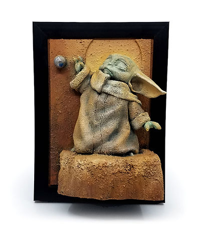 etsy plaque baby yoda color.jpg