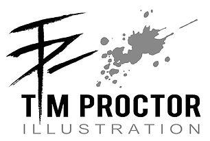 web image logo.jpg