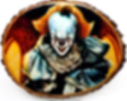 website cover pennywise.jpg