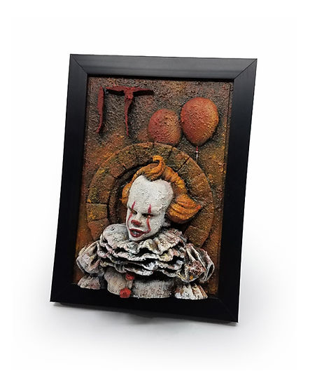 etsy plaque pennywise color.jpg