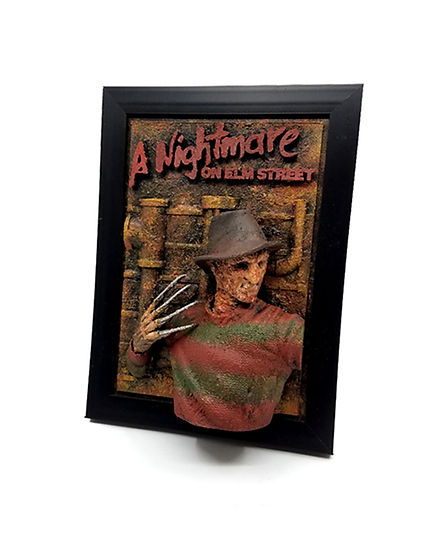 etsy plaque freddy color.jpg