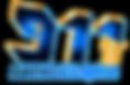 logo2-2-000.png
