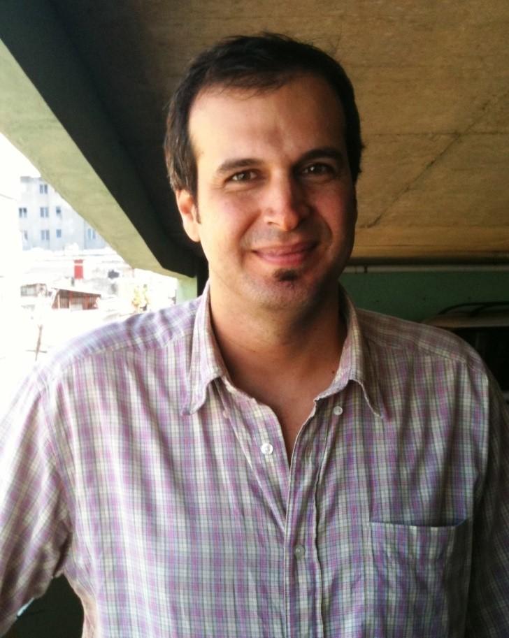 Miguel Hernández Taveras