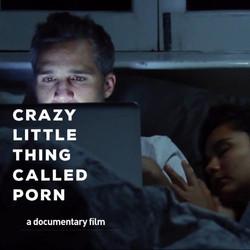 Esa cosa extraña llamada porno (Crazy Little Thing Call Porn)