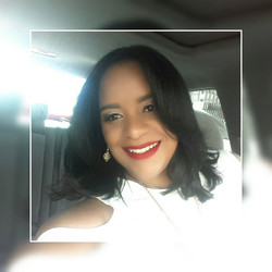 Miguelina Castillo