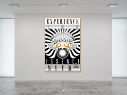 EXPERIENCE THE ESSENCE.jpg