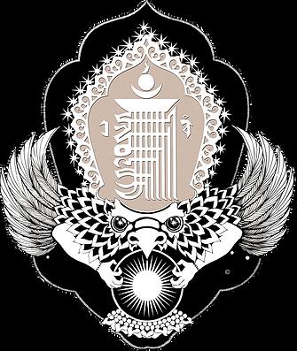 KALACHAKRA grey.png