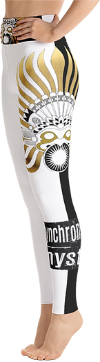 SUNBIRD BLACK WHITE YOGA LEGGINGS.png