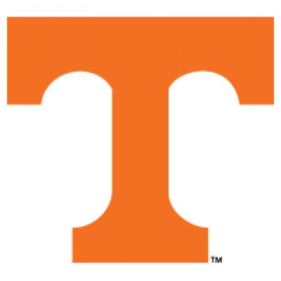 University of Tenessee logo in orange
