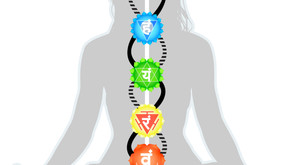 Introduction to Crystal Healing