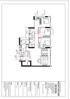 layout sample.jpg