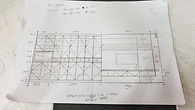 feature wall detail drawing.jpg