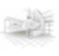 modular-kitchen-design-500x500.png