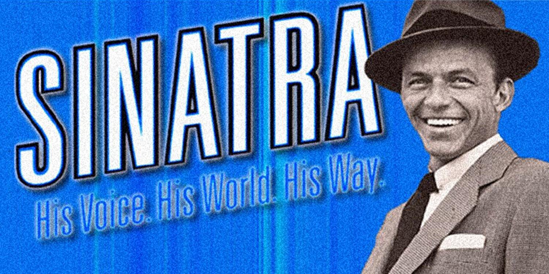 SINATRA 1_edited.jpg