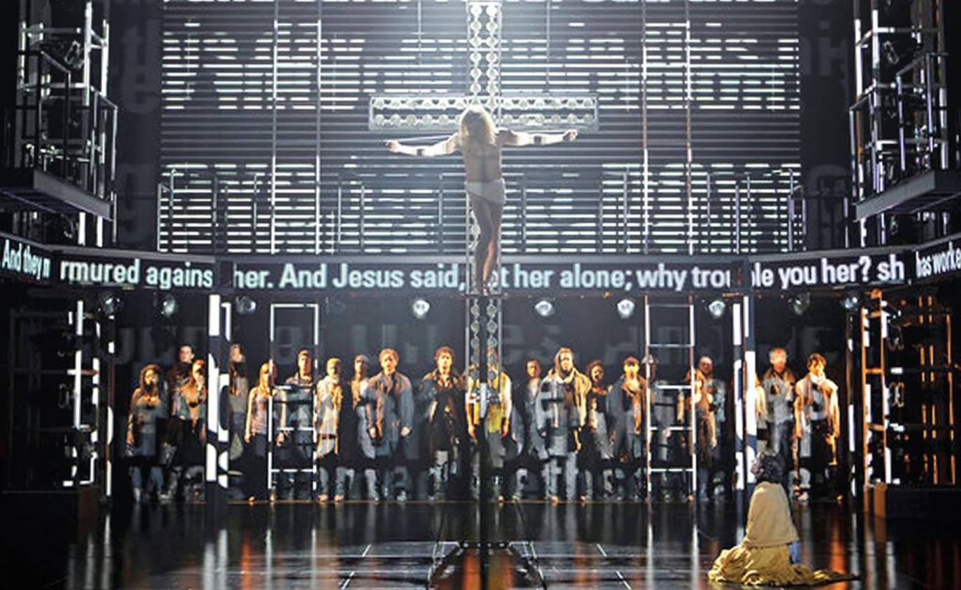 JESUS CHRIST SUPERSTAR_edited.jpg