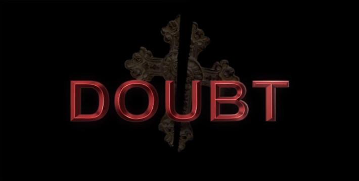 Doubt Vid.jpg
